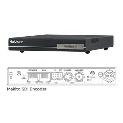makito-sdi-encoder-product-square